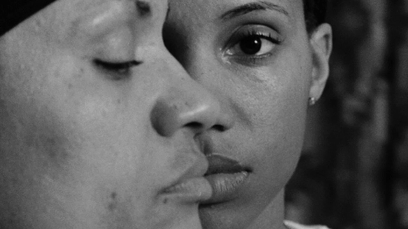 LaToya Ruby Frazier Makes Moving Pictures | Art21